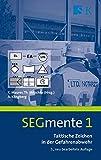 ISBN 3943174166