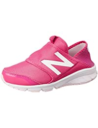 New Balance Girl's 150S Sports Shoes