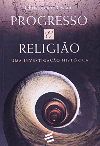 progresso-e-religiao-em-portuguese-do-brasil
