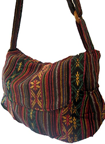 shoulder-bag-ethnic-style-cotton-thai-ladies-bag-hobo-slouch-bag-womens-new