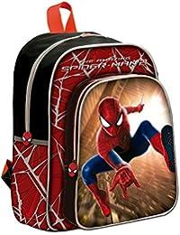 Amazing Spider-Man 2 - Cartable (Jacop 477426)