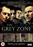 The Grey Zone [DVD]