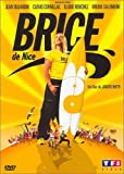 Brice de Nice [Édition Simple]