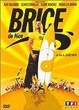 Brice de Nice [Édition Simple]