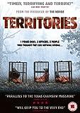 Territories [DVD]