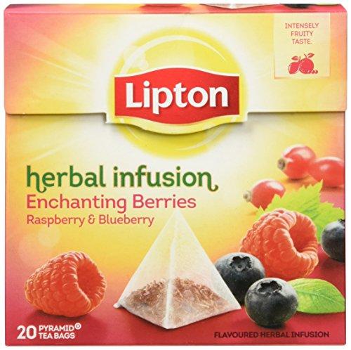 lipton-herbal-infusion-1-x-20-tea-bags-pack-de-3