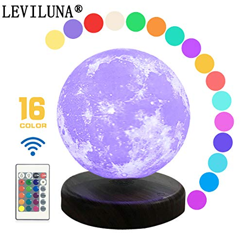 7.9 Colorful Rgb 3d Printed Mushroom Light Usb Rechargeable Desk Tablet Gift Lamp For Home Decoration Sturdy Construction Security & Protection Access Control