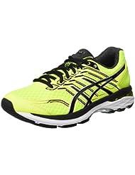 Asics Gt-2000 5, Zapatillas de Running para Hombre