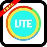 App Download for Free Facebook Lite