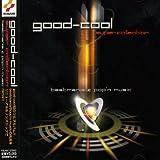 Good-Cool/Beat Mania & Pop'n M