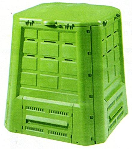 compostiera-da-giardino-in-plastica-verde-80x80x84-cm-370-lt
