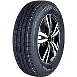 Tomket ECO - 185/65/R15 88H - C/B/69dB - Neumático de verano