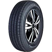 TOMKET Eco Xl - 185/60/R15 88H - C/B/69dB - Neumáticos Verano (Coche)