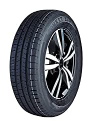 TOMKET Eco - 185/55.0/R15 82 V - e/b/69.0/ dB - Summer Tires