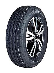 TOMKET Eco - 165/70.0/R14 81 T - e/b/69.0/ dB - Summer Tires