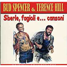 Bud Spencer & Terence Hill - Great. Hits