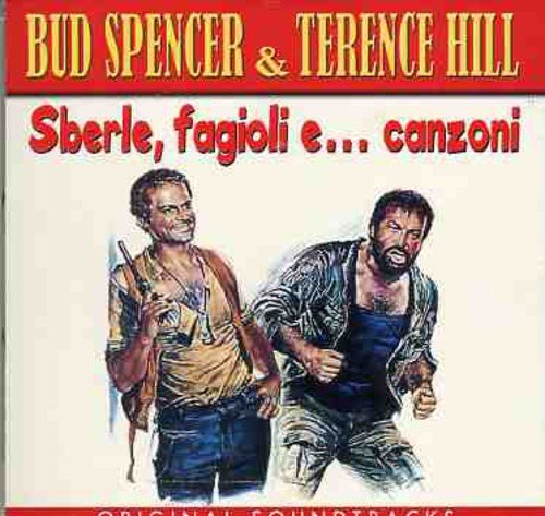 bud-spencer-terence-hill-great-hits