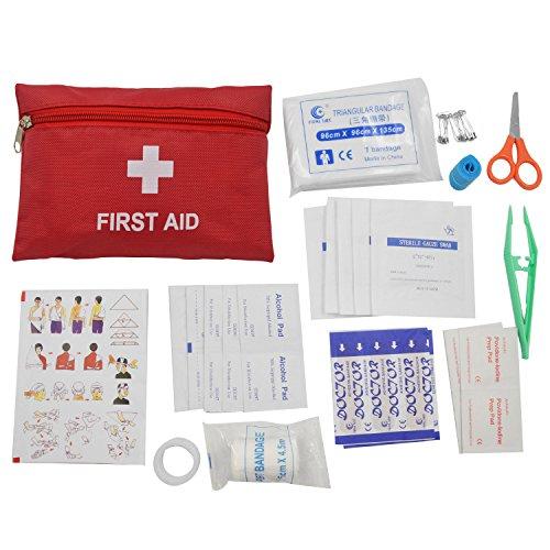 gosear-portable-emergenza-sopravvivenza-primo-aiuto-kit-borsa-1680d-oxford-panno-giornaliero-vita-im