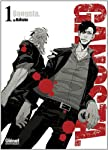 Gangsta Edition simple Tome 1