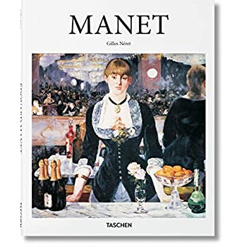 BA-Manet