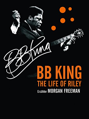 BB King - The Life of Riley [OV] -