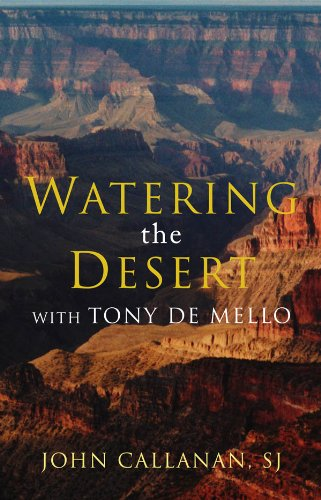 watering-the-desert-meditations-with-tony-de-mello