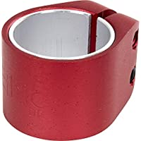 Ethic Standard Alu Clamp (Rot)