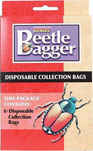bonide-1971-japanese-beetle-bagger-trap-bag-pack-of-6