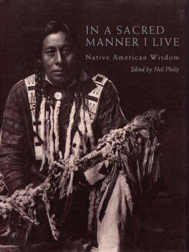 in-a-sacred-manner-i-live-native-american-wisdom-2005-10-17