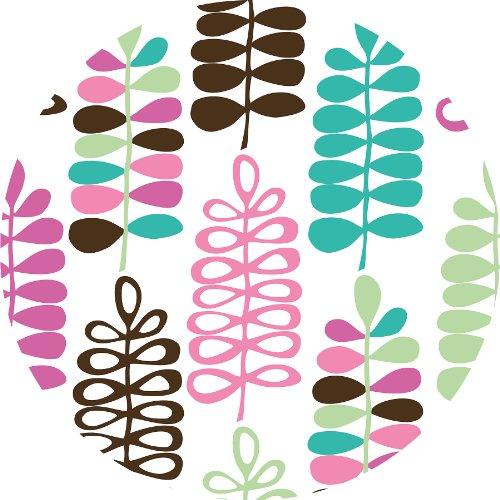 wallpops-espirit-self-adhesive-decorative-dots
