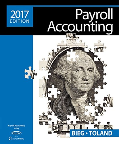 Download pdf payroll accounting 2017 with cengagenowv2 1 term pdf epub docx doc mobi payroll accounting 2017 with cengagenowv2 1 term printed access card fandeluxe Image collections