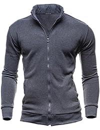 Amazon.it  Beauty Top - Giacche e cappotti   Uomo  Abbigliamento 607b32aeb4f