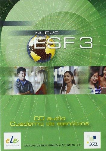nuevo-espanol-sin-fronteras-3-cd-1-exercises-book-b2-c1