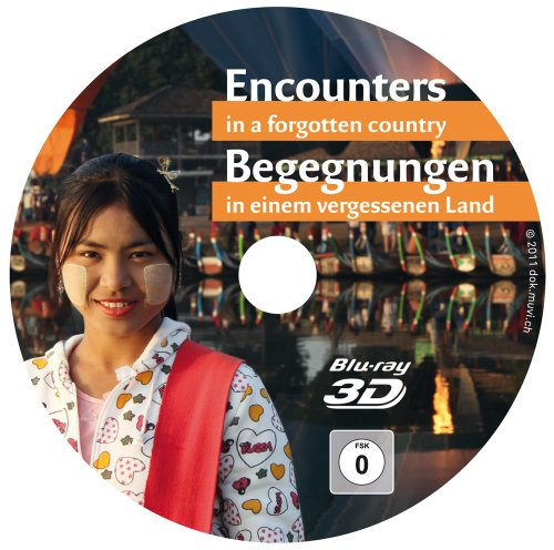 myanmar-burma-3d-2d-blu-ray-a-fascinating-journey-into-3d-encounters-in-a-forgotten-country-english-