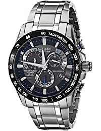 Citizen Unisex Watch -  AT401050E