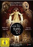 Puccini: Turandot - Puccini-Festival Torre del Lago (OmU) [Alemania] [DVD]