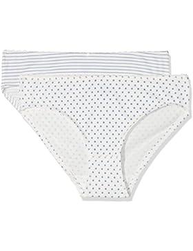 Sanetta Mädchen Unterhose