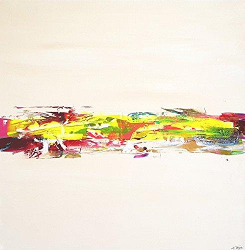 50x50cm-malerei-acryl-auf-leinwand-quadratisch-moderne-abstrakte-kunst-original-signiert-modernes-de