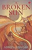 #6: A Broken Sun