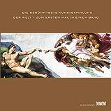 Der Vatikan: Die Gemälde - Die Kunstschätze - Anja Grebe