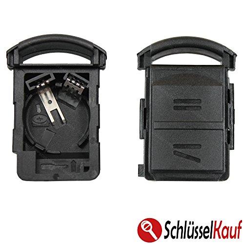 opel-carcasa-para-llave-de-coche-con-contactos-de-bateria-agila-combo-meriva