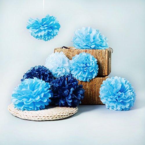 bliqniq-10x-pompom-fiore-palla-di-carta-per-la-decorazione-di-matrimonio-babyshower-festa-di-complea