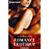 Le meilleur de la romance érotique : 3 romans Harlequin (Volume multi thématique)