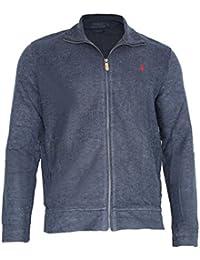purchase cheap e2f63 23cb1 Amazon.it: Polo Ralph Lauren - Giacche e cappotti / Uomo ...