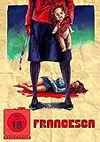Francesca [Blu-ray] [Limited Mediabook] [Limited Edition]