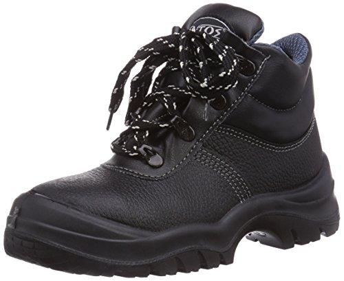 mts-unisex-adults-sicherheitsschuhe-base-felix-s3-uk-7000m-safety-shoes-black-size-9-uk