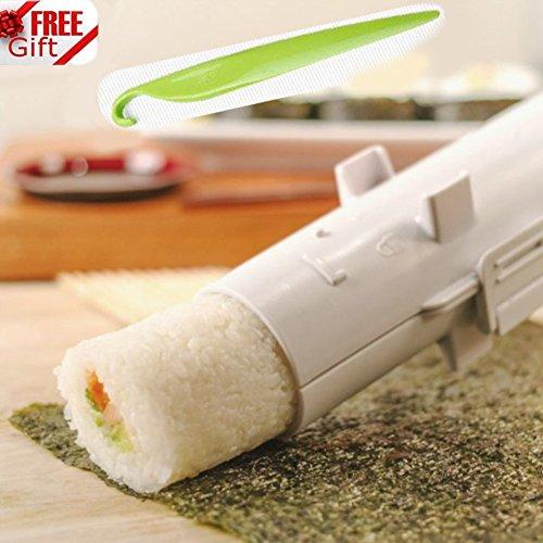 sushi-maker-sushi-bazooka-a-sushis-maki-appareil-a-sushi-a-piston-roller-gun-maker-kit-2977cm