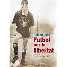 Futbol per la llibertat (Guimet)