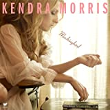 Songtexte von Kendra Morris - Mockingbird
