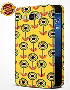 Samsung Galaxy J5 Printed Mobile Back Cover / Mobile Cover For Samsung Galaxy J5 / ALDIVO Premium Quality Printed Cover For Samsung J5